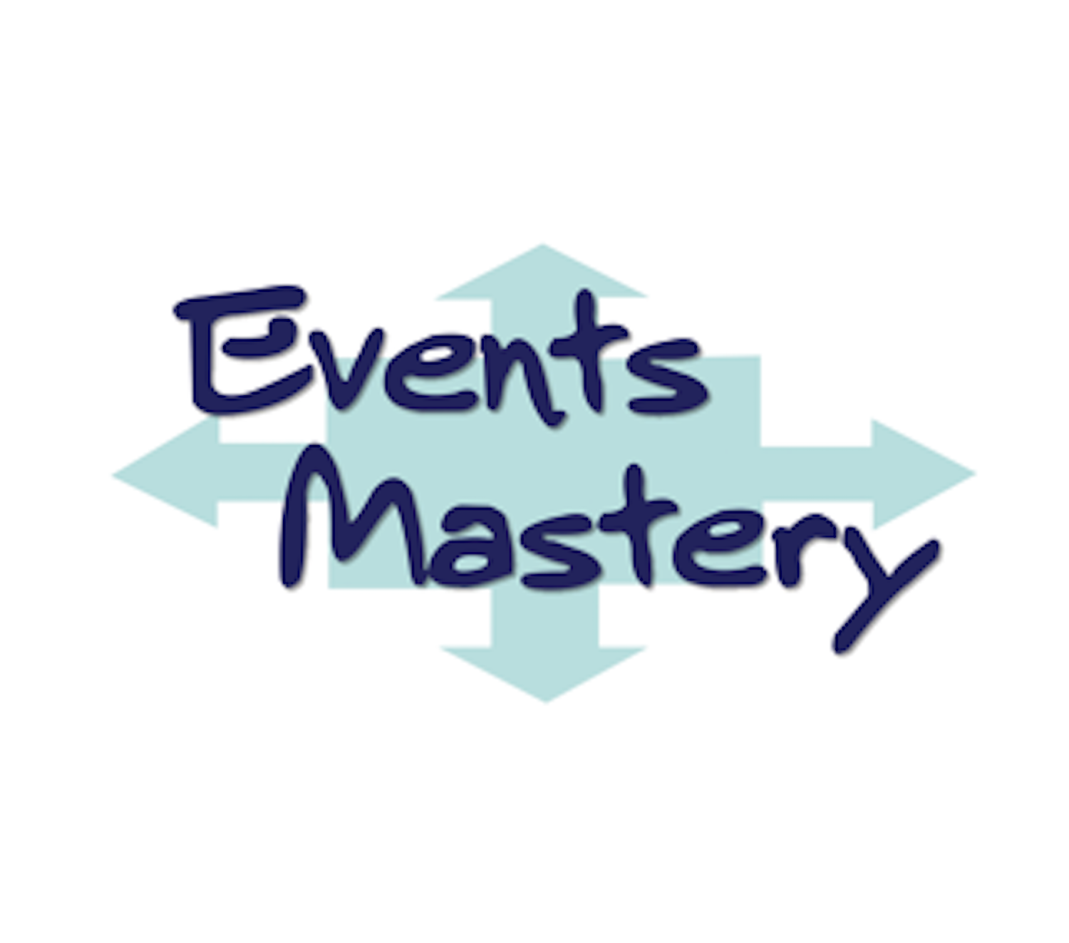 EventsMastery Asia Pacific